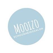 Schoonheidssalon Mooizo Borne Logo
